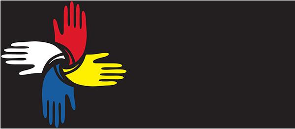 A mano a mano | Società Cooperativa Sociale ETS